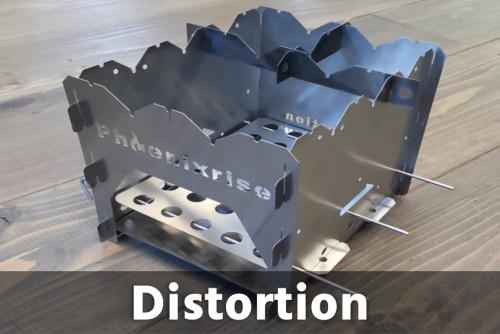 Distortion Botton.jpg