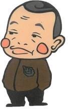 米田キャラきりとりJPEG.jpg
