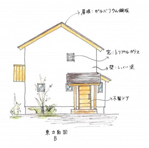 立面図B.png