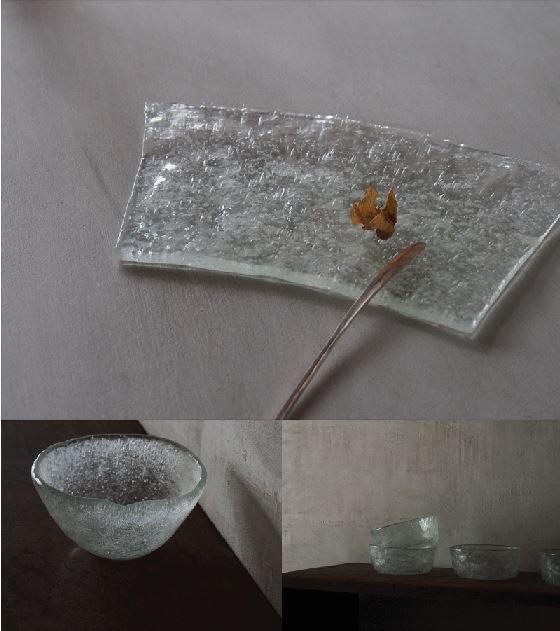 スランプ 水流皿など.JPG