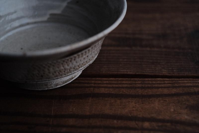 small三彩鉢.JPG