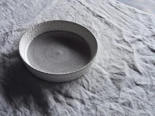 リム鉢1.JPG