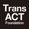 TransACT Foundation