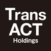 TransACT Holdings