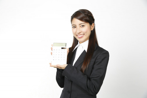 ■Verification! Is it true that many secretaries are beautiful?