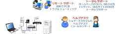 事例紹介_02.jpg