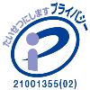 21001355_02_200_JP.png