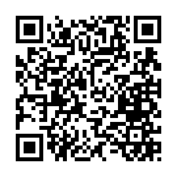 ウェック様LINE公式アカウントQR.jpg