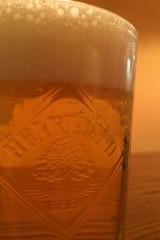 餃子バル541+ビールセット