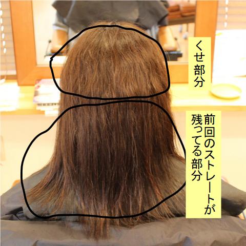 縮毛矯正3.png