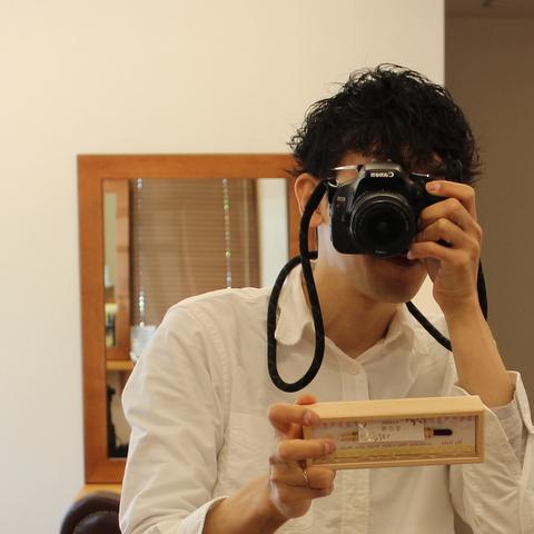 IMG_9007-001.JPG