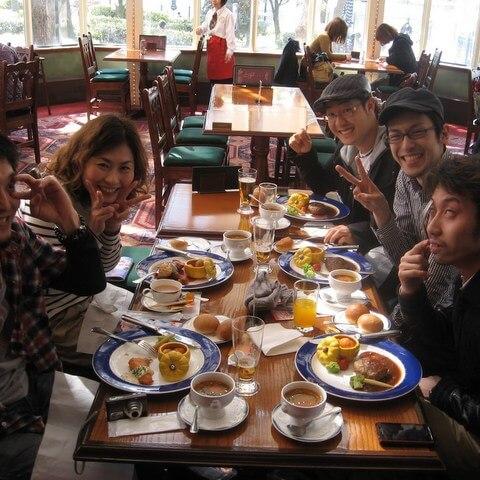 2011社員旅行大阪 071 (1).jpg