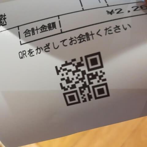 d (13).jpg