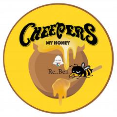 蜂蜜ロゴ01_アートボード 1.jpg