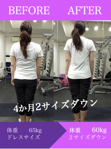 増田様 画像.png