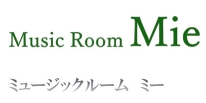 Music Room Mie