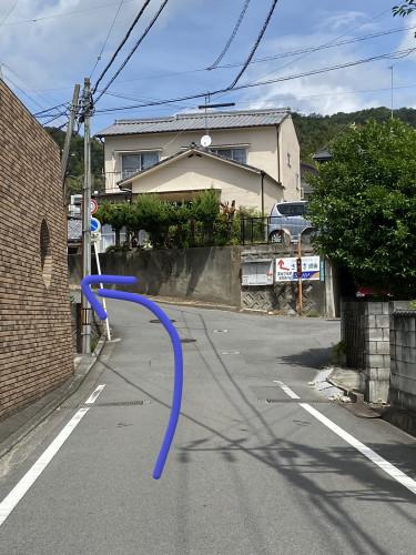 タイトルなしsasetu .jpg