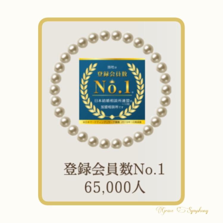 C536E93A-FEB0-46E2-9429-43BFD1F8D89F.JPG