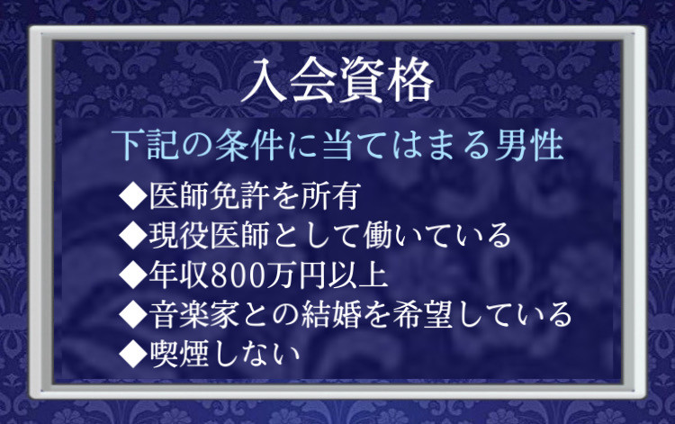 862E9A0F-791D-48D1-8582-5380E2A4532B.jpeg