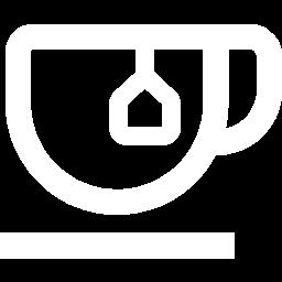 カフェのアイコン