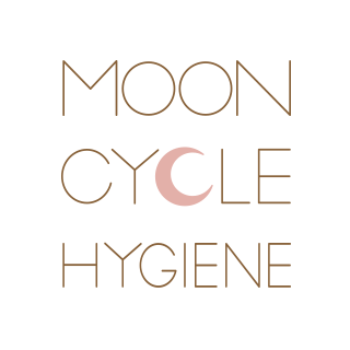 Moon Cycle Hygiene