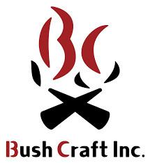ブッシュクラフト ロゴ.png