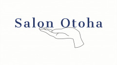 Salon Otoha