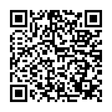 公式LINEアカウント QRコード.png