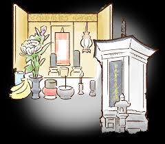 HP用 六角堂 霊廟 イラスト.jpg