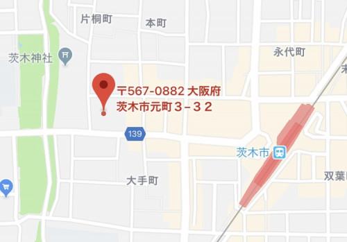 091ACB66-4A18-4E4E-B805-C7DFCB4D7DE0.jpeg
