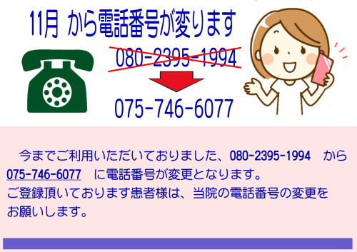 電話番号変更.jpg