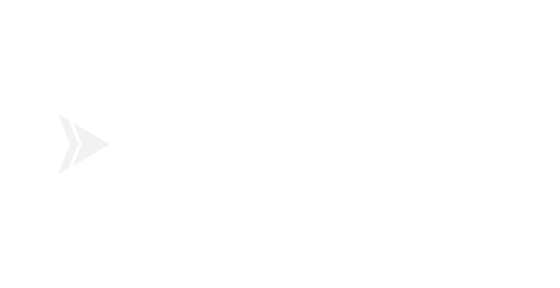 ViewMore_button