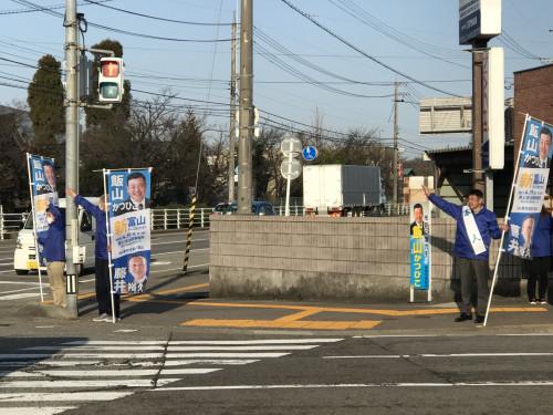 東富山2.jpg