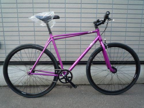 明邦商会 | 函館の自転車 ...