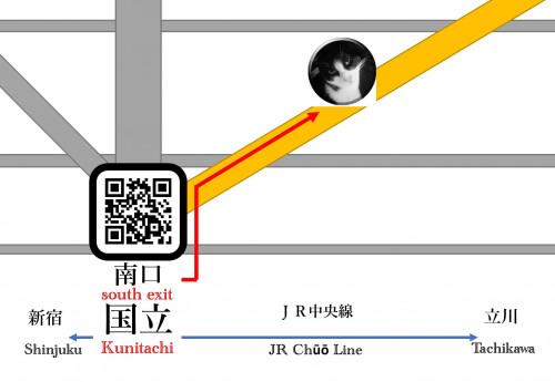 地図 シンプル.jpg