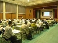 01_(H28.11.11) ICT施工見学会_kengaku1.JPG