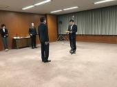 01(H30.02.15) i-Construction大賞授与式_IMG_3574.jpg