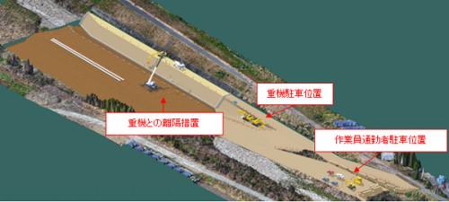 03_(H31.02.04) 平成30年度 元町地区災害復旧工事_MOTO2.png