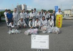 00_2019(令和元年)7月7日_アドプト活動「清掃活動」_ado1.jpg