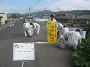 03_2019(令和元年)7月7日_アドプト活動「清掃活動」_ado4.jpg