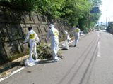 01_2011(平成23)年7月29日_四国遍路道清掃活動_hennro3.jpg