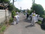 02_2011(平成23)年7月29日_四国遍路道清掃活動_hennro4.jpg