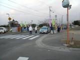 02_2010(平成22)年12月24日_人の波運動_hitonami2.jpg