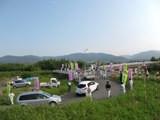 01_2011(平成23)年7月26日_人の波運動_hitonami3.jpg