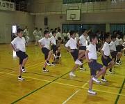02_2016(平成28)年10月27日 体幹トレーニング講習_taikan2.jpg