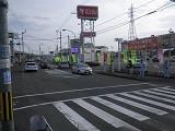 00_2017(平成29)年4月6日_春の交通安全運動活動2000メートル作戦実施_hitonami11.JPG