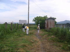 農政ボランティア(3.5.28).JPG