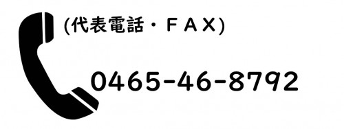 A20EFD5B-E5FF-48FB-B1D3-33671D9E2D1B.jpeg