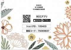 03FCB00D-D1DE-4475-A544-2DF49063388F_1_201_a.jpeg