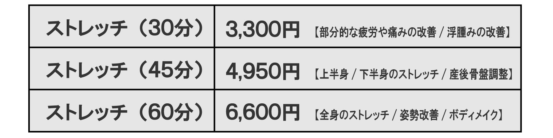 ストレッチ 料金.jpg